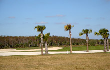 Twin Eagles - Vacant homesites for sale